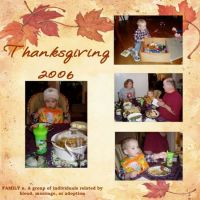 About-Bobby-003-Thanksgiving.jpg