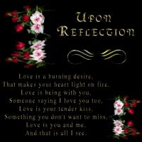 Copy-of-FST_Upon_Reflection-003-Page-4.jpg