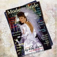 Bride-mag-cover-000-Page-1.jpg