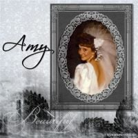 Copy-of-Amy-Portrait-000-Page-1.jpg