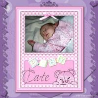 -Cate-in-Pink-Frame-2-000-Page-1.jpg