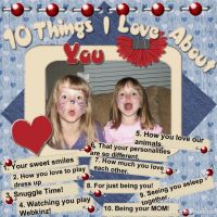 10-things-I-love-about-love-000-Page-1.jpg