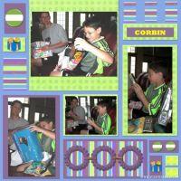 2005-003-corbinbday2.jpg