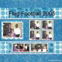 2005-023-football.jpg