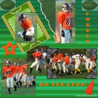 2007-010-football4.jpg
