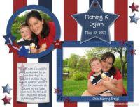 2007_0510_Dylan_Mommy.jpg