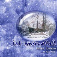 201011_CS_-_1st_snow.jpg