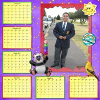 201012_CS_-_Calendar.jpg