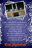 2011_Eid_Cards_-_Page_2small.jpg