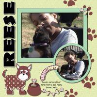 2012-Moonbeam-013-Reese.jpg