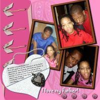 2012-Moonbeam-014-I-Love-my-Father.jpg