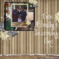 2family_s.jpg
