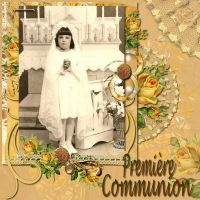 70th_Birthday_-_Melted_Butter_1st_Communion.jpg