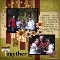 ABC2-002-T-for-Together.jpg