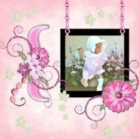 A_love_for_flowers.jpg