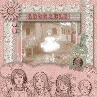 Adorablers.jpg