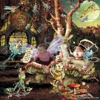 Alia-fairy-000-Page-1.jpg