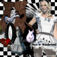 Alice-In-Wonderland-000-Page-1.jpg