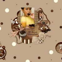 All-About-Chocolate_Crafty-Scraps-000-Page-1.jpg