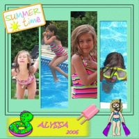 Alyssa-swimming-2006-000-Page-1.jpg