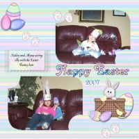 Alyssa_Kailey_Easter-screenshot.jpg