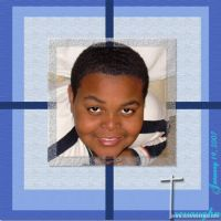 An-Introduction-003-Son_-Trevaughn.jpg