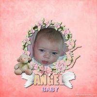 Angel-Baby-000-Page-1.jpg