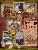 AppleButter.jpg