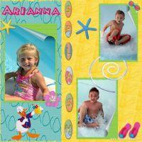 Arianna-003-Page-4.jpg