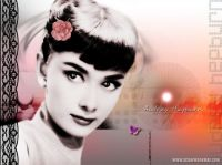 Audrey-Hepburn-000-Page-1.jpg