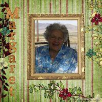 Aunt-Margaret.jpg