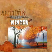 Autumn-is-the-Hush-Before-Winter-000-Page-1.jpg
