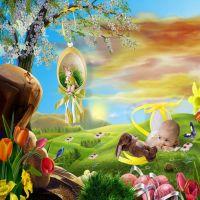 Azur_-_Easter.jpg