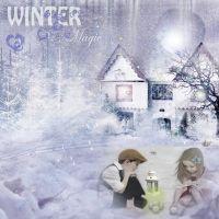 Azur_-_WinterMelodie.jpg
