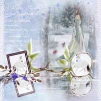 Azur_-_WinterMelodie2.jpg