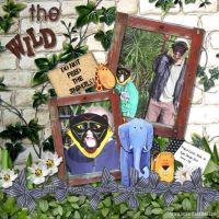 BLE-the_wild.jpg