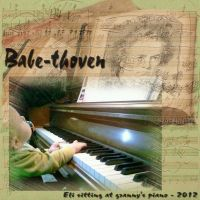 Babe--thoven-000-Page-1.jpg