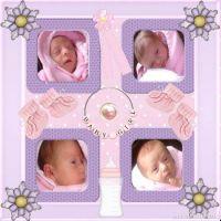 Baby_Lee.jpg