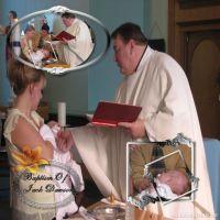 Baptism1-000-Page-1.jpg