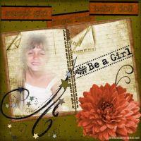 Be_a_girl.jpg