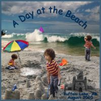 Beach-Bum-000-Page-1.jpg
