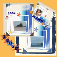 Beach-Scenes-000-Page-1.jpg