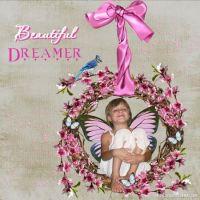Beautiful_Dreamer.jpg
