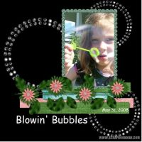 Blowin_-Bubbles-000-Page-1_Small_.jpg