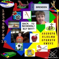 Brenden-screenshot.jpg