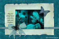 Butterflies_Page_2.jpg