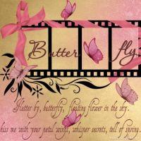 Butterfly_kisses1.jpg