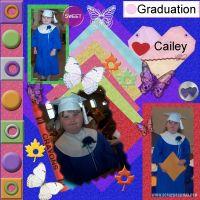 Cailey2-screenshot.jpg