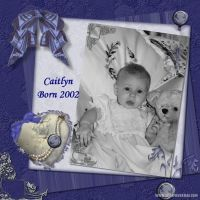 Caitlyn-2002-000-Page-1.jpg