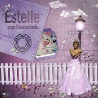 Cajoline_PurpleDreams-000-Page-1.jpg